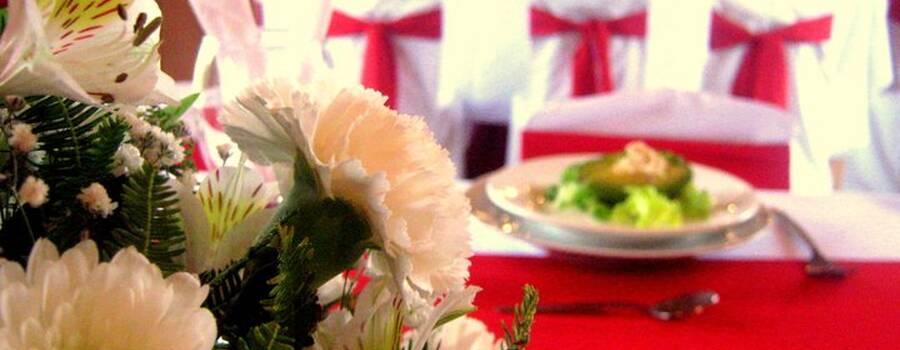 Restaurante Entre Rieles