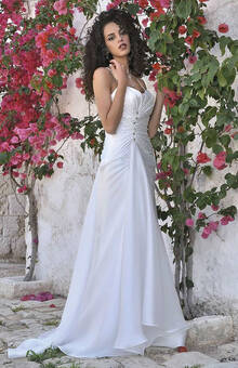 Hollywood Sposa