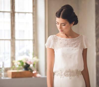Couture Hayez Atelier Milano  : Il tuo Sogno su Misura