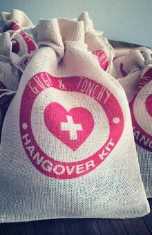 Kit Hangover