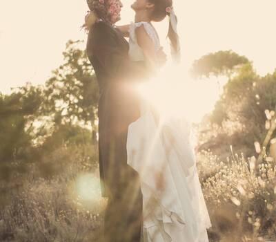 EMOTION & MOTION - fotos de boda