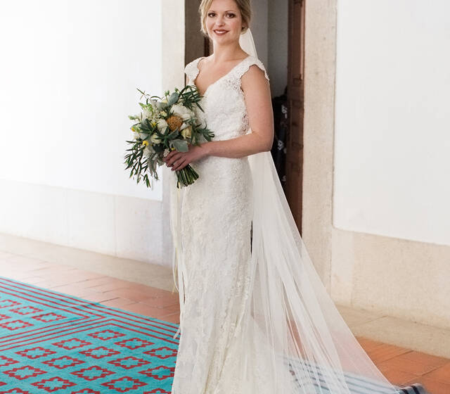 Oxana Sytkova