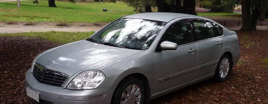 Auto Lux