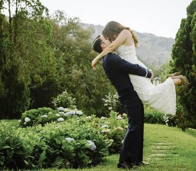 http://www.fcolectivo.com  Fotógrafos Colombia  Matrimonios Fotografía de matrimonios
