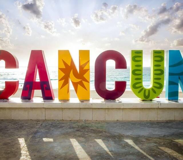 Tu Agencia Travel