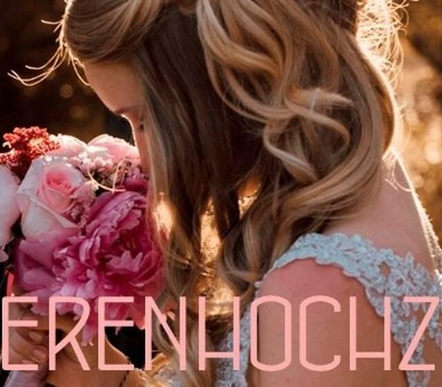 Baerenhochzeit - Portal & Agentur rund ums Heiraten