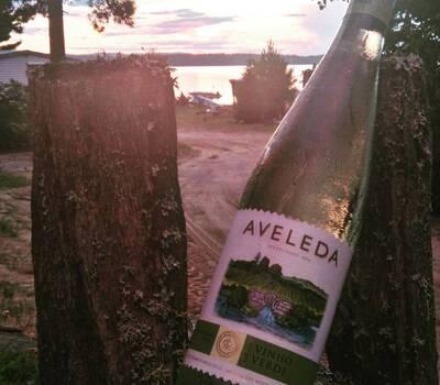 Aveleda Wines