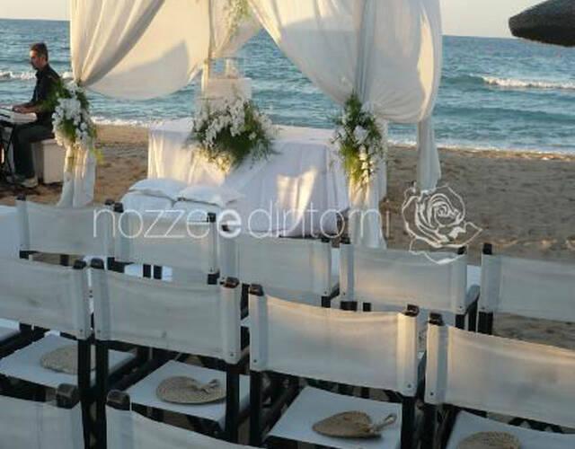 71a57ccb9967 Accedere all conversazione Contattare. Nozze e Dintorni Wedding Design and Event  Coordinator