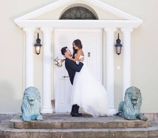 mercedes novias - opiniones, fotos y teléfono
