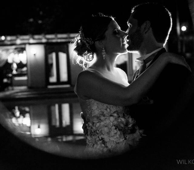 Wil Koetzler Exclusive Photography