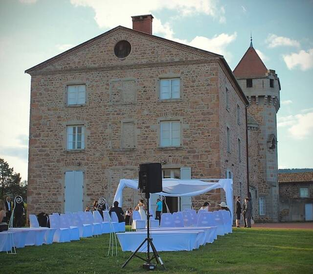 ©chateaudepluvy