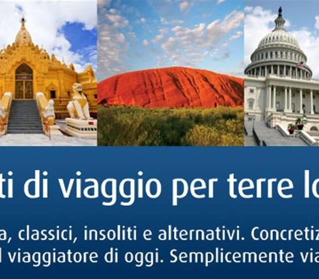 Mundo Escondido Viaggi Tour Operator