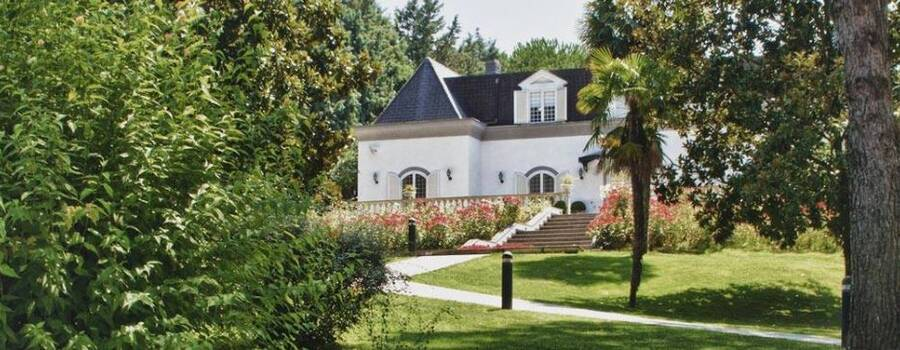Villa York