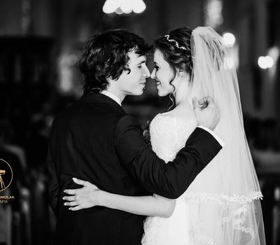 Asia i Adrian / zdjęcia ślubne na Dolnym Śląsku