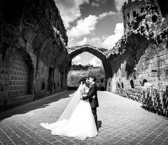 Il Mio Matrimonio Wedding Planners Di Valentina D Amelio