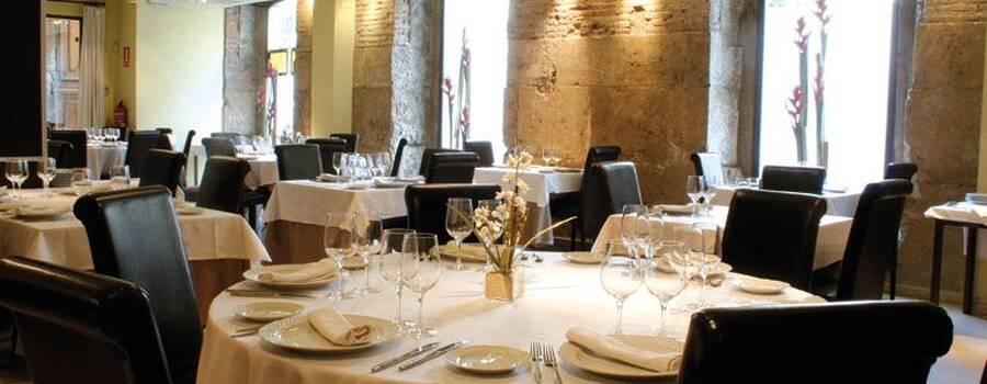 Restaurante de Ana
