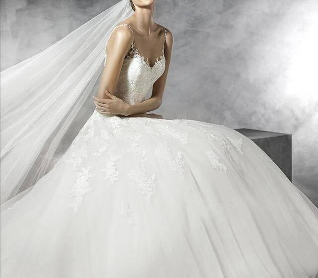 Prix robe de mariee le pin en mauges