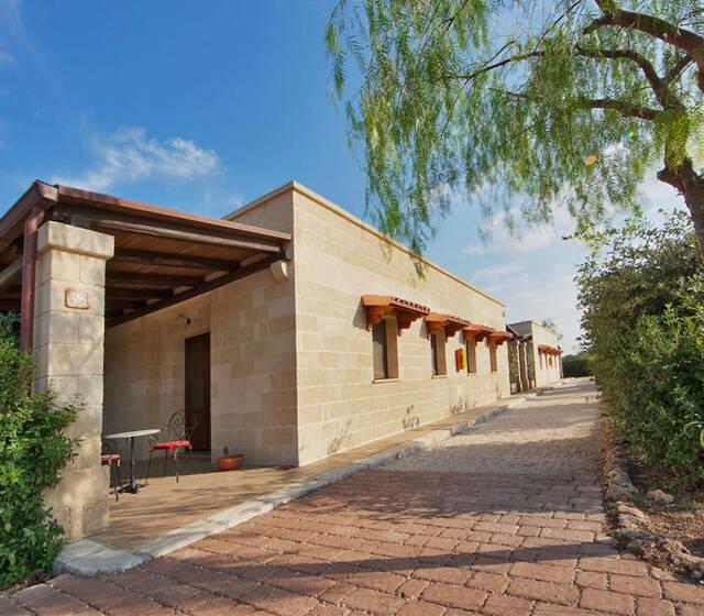Villa Barone
