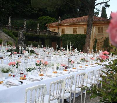 AFM Banqueting