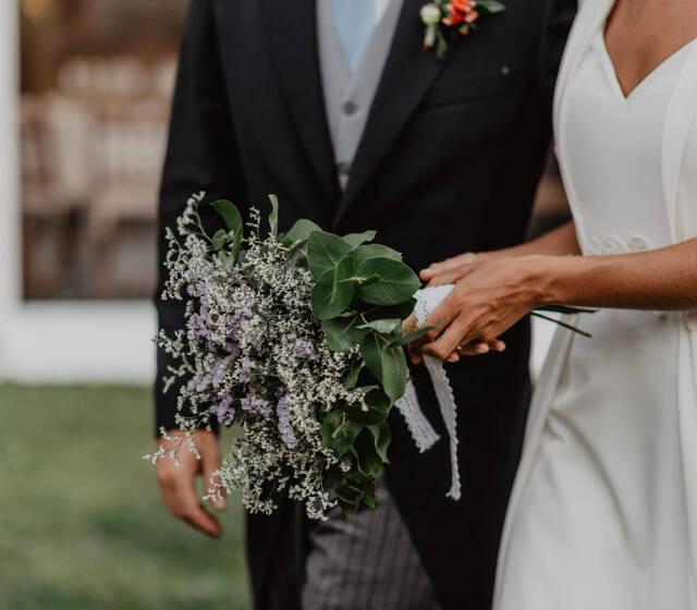 casamento em Herdade de Agolada de Cima