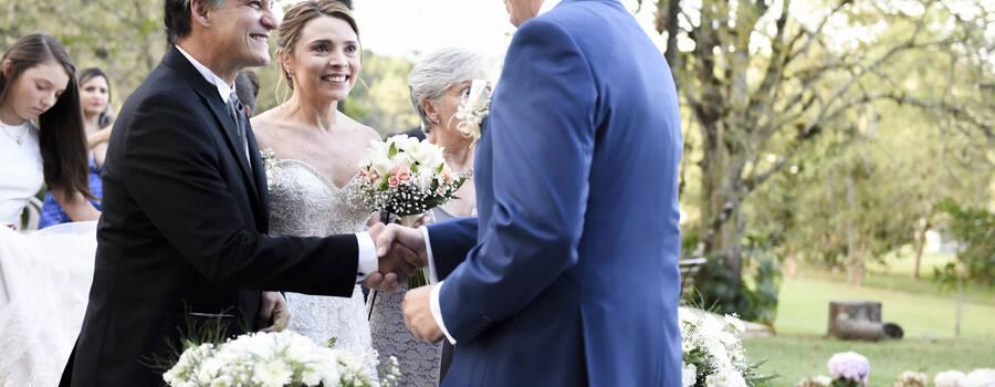fotos bodas en fizebad