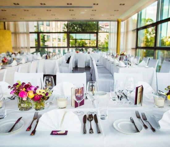 Hochzeitssaal frankfurt Hochzeitssaal in