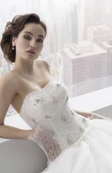 abiti sposa e cerimonia 2018 - Cerimonia fashion Milano