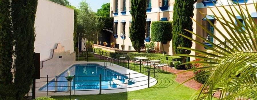 Hotel Vereda Real