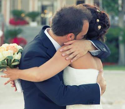 Ad Astra Matrimoni