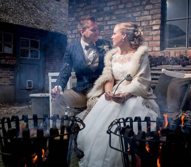 Bron: https://www.pepmanon.nl/weddingplanner-exclusieve-bruiloft-buitenlandhttps://www.pepmanon.nl/weddingplanner-exclusieve-bruiloft-buitenland
