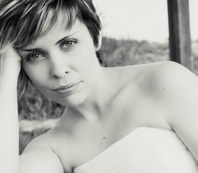 Marietta Professional Photographer