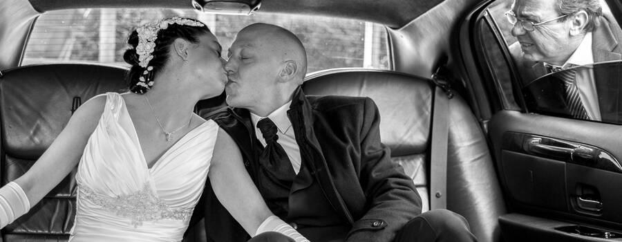 Der richtige Moment-Foto: thomas maiwald hochzeitsfotograf