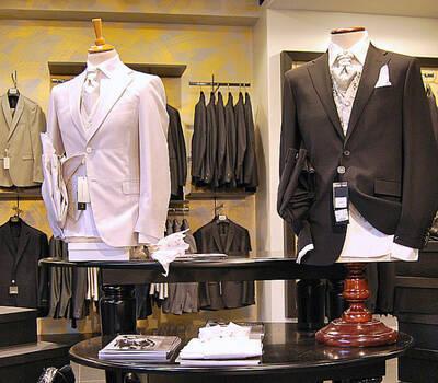 Dal Ben Abbigliamento