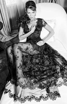 Estelle Cloann Couture
