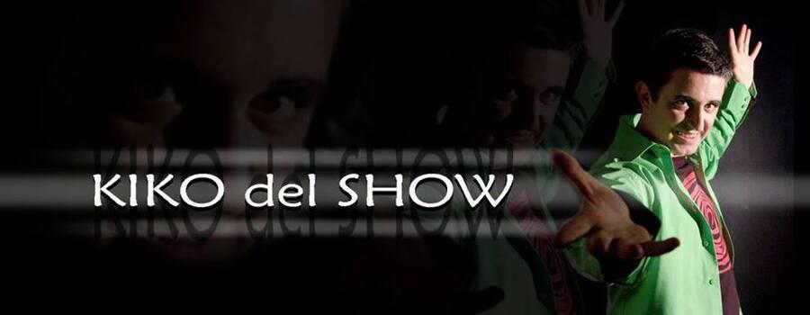Kiko del Show