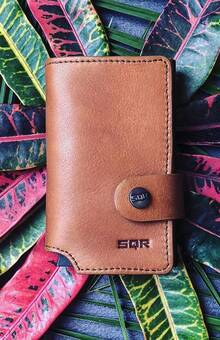 SQR Wallets
