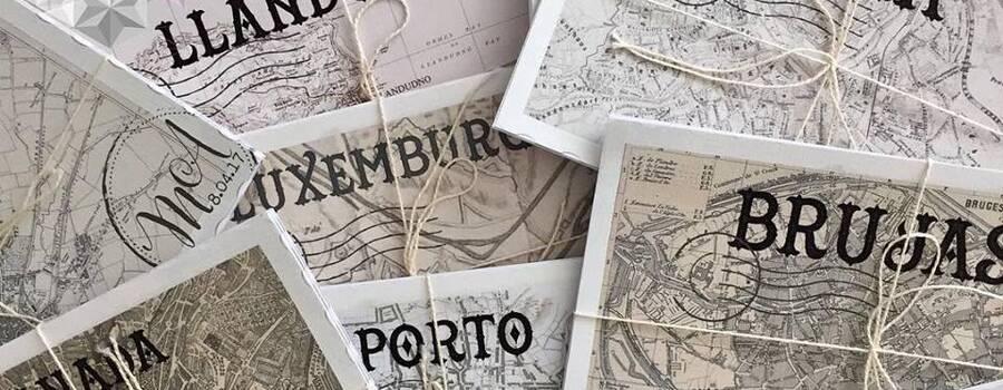 Marina&Curro by geniusloqui