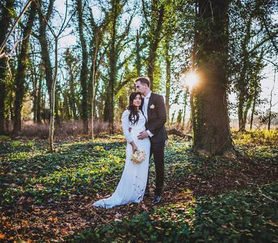 Hochzeitsfotograf Henning Hattendorf
