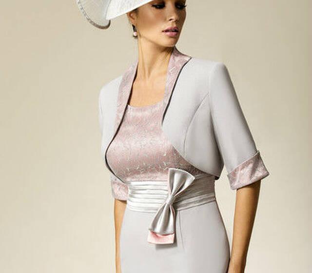 Tiendas outlet de vestidos de fiesta en bilbao