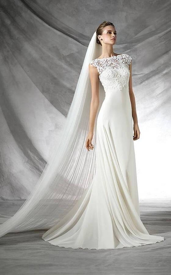 382a2bf97a67 Batinelli - abbigliamento cerimonia sposa - Recensioni