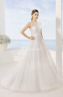 Vestidos de novia para boda civil en xalapa