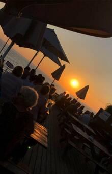 Julia's Algarve