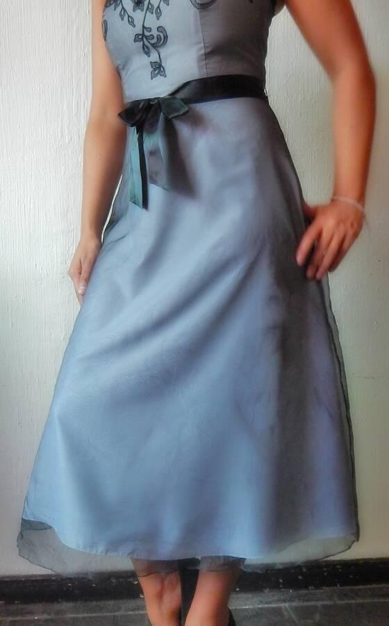 b1663ab675 Costume Arriendo Vestidos de fiesta - Opiniones