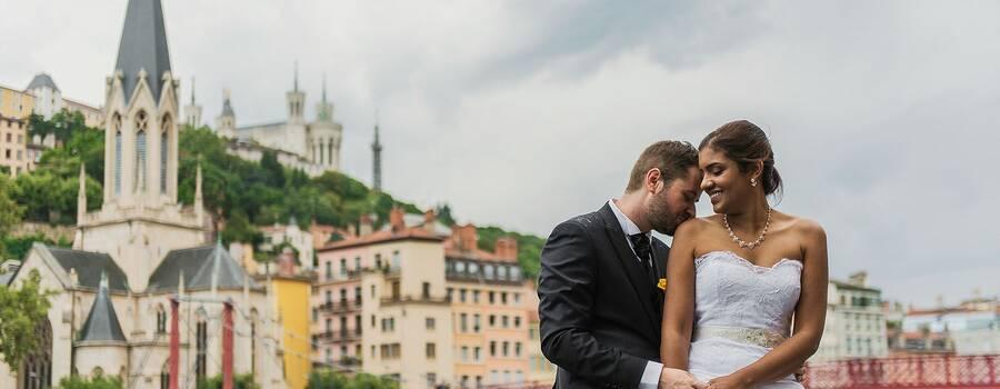 Eclat de Rêves Organisation de mariage