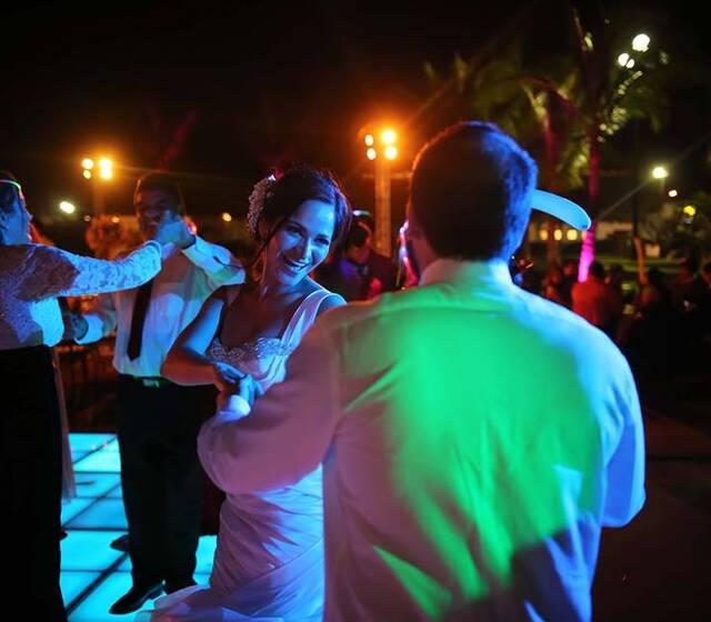 Casate en Mazatlán