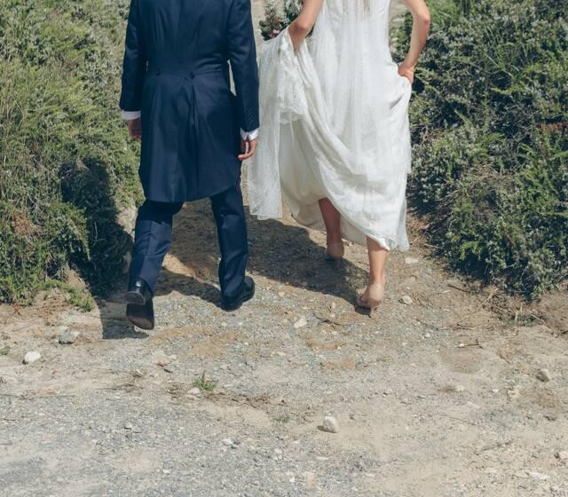 Muy Muy Felices - Video, Photo & Weddings