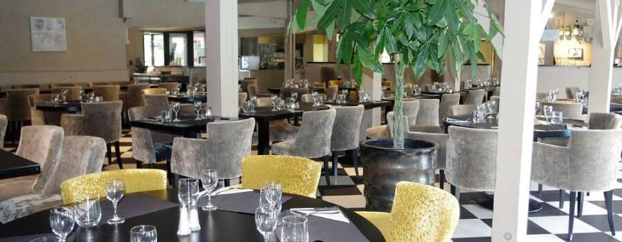 ©hotbrassrestaurant