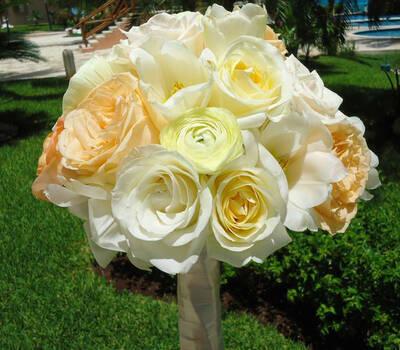 Florería - Foto Maya Floral