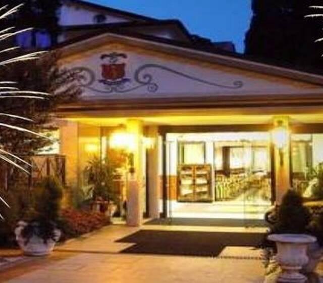 Hotel Felcaro