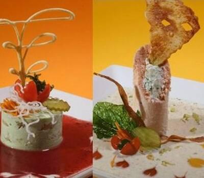 Banquetes Kunz